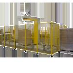 paletizor-RotaxS5300-presa