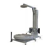 paletizor-SpinnyS2300-presa