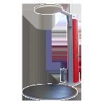 paletizor-SpinnyS300-350-cu-presa-motorizata