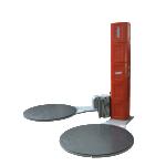 paletizor-SpinnyS300-cu-doua-platforme