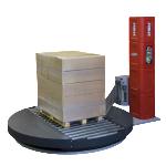 paletizor-SpinnyS300-cu-platforma-cu-role-transportatoare