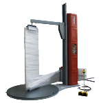 paletizor-SpinnyS300-pentru-impachetarea-usilor-si-ferestrelor
