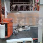 Infoliere-paleti-Rotax-S5300XL