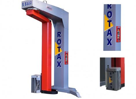 ROTAX S 3300